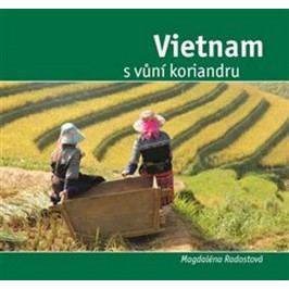 Vietnamsvůníkoriandru-RadostováMagdalena