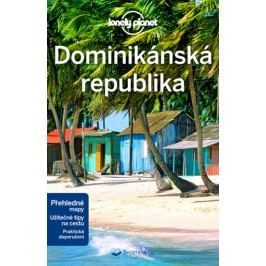 Dominikánskárepublika-LonelyPlanet-neuveden