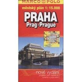 Praha/plánměkký-neuveden