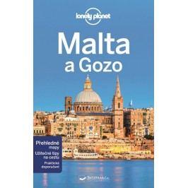MaltaaGozo-LonelyPlanet-neuveden
