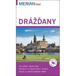 Merian-Drážďany-WurlitzerBernd,SucherKerstin,