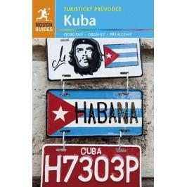 Kuba-Turistickýprůvodce-neuveden