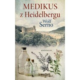 MedikuszHeidelbergu-SernoWolf