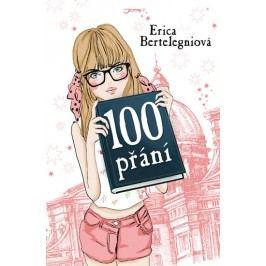 100přání-BertelegniErika