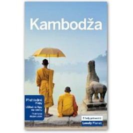 Kambodža-LonelyPlanet-neuveden