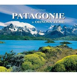PatagonieaOhňovázemě-GantzhornRalf