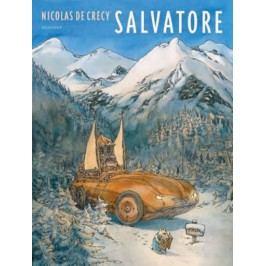 Salvatore-deCrécyNicolas