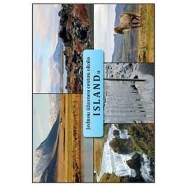 JednouúžasnoucestouokoloIslandu-ŘezníčkováBlanka
