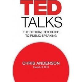 TEDTalks-TheofficialTEDguidetopublicspeaking-AndersonChris
