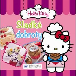 HelloKitty-Sladkédobroty-neuveden