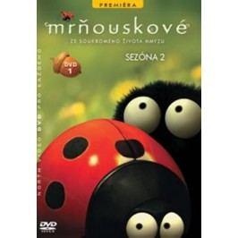 Mrňouskové1.-DVD-neuveden