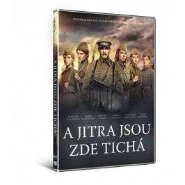 Ajitrajsouzdetichá-DVD-neuveden
