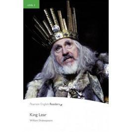 Level3:KingLear-ShakespeareWilliam
