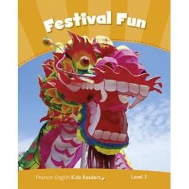 Level3:FestivalFunCLIL-InghamBarbara