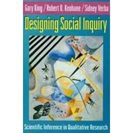 DesigningSocialInquiry