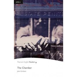 Level6:TheChamber-GrishamJohn