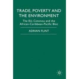 Trade,PovertyandtheEnvironment