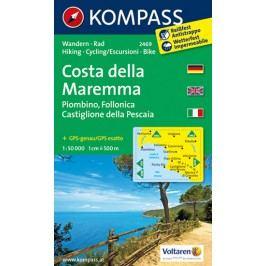 CostadellaMaremma2469/1:50TNKOM-neuveden