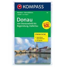 Donau161/1:50TNKOM-neuveden