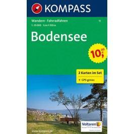 Bodensee11/1:35TNKOM-neuveden