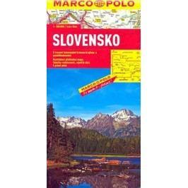 Slovensko-automapa1:300000-neuveden