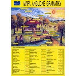 Mapaanglickégramatiky-CrabbeGary,SojákStanislav