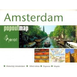 Amsterdam-popoutmap-neuveden