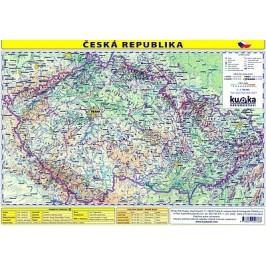 Českárepublika-mapaA4lamino-KupkaakolektivPetr