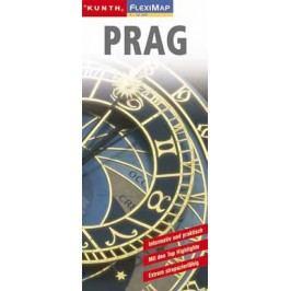 Prag-Fleximap1:12.500(německy)-neuveden