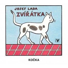 Zvířátka-leporelo-LadaJosef
