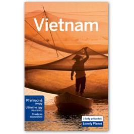 Vietnam-LonelyPlanet-neuveden