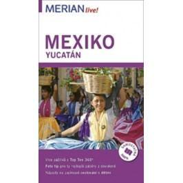 Merian-Mexiko/Yucatán-Müller-WöbckeBirgit