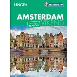 Amsterdam-Víkend-neuveden