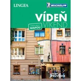 Vídeň-Víkend-neuveden