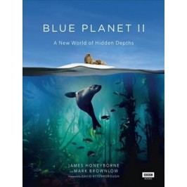 BluePlanetII-ANewWorldofHiddenDepths-HoneyborneJames