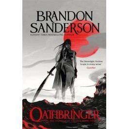 Oathbringer:TheStormlightArchive(BookThree)-SandersonBrandon