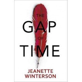 TheGapofTime-TheWinter´sTaleRetold-WintersonováJeanette