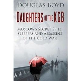 DaughtersoftheKGB-BoydDouglas