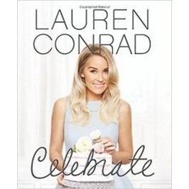 LaurenConradCelebrate-ConradLauren