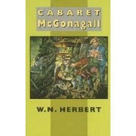 CabaretMcGonagall-HerbertW.N.
