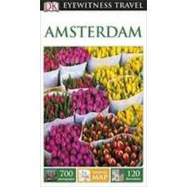 Amsterdam-DKEyewitnessTravelGuide-neuveden