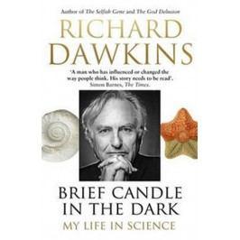 BriefCandleintheDark-DawkinsRichard