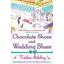 ChocolateShoesandWeddingBlues-AshleyTrisha