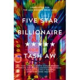FiveStarBillionaire-AwTash