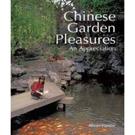 ChineseGardenPleasures-HardieAlison