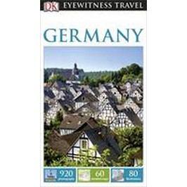 Germany-DKEyewitnessTravelGuide-neuveden