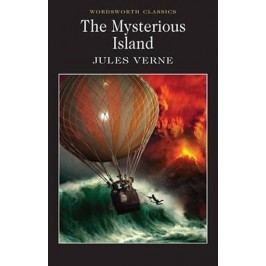 TheMysteriousIsland-VerneJules