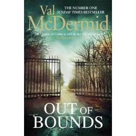 OutOfBounds-McDermidováVal