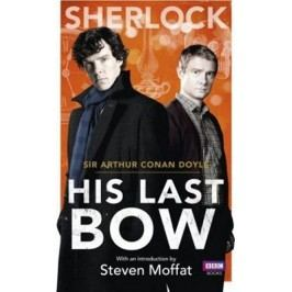 Sherlock-HisLastBow-DoyleA.C.