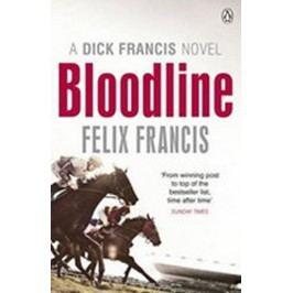 Bloodline-FrancisFelix